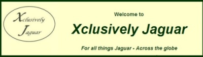 Xclusively-Jaguar