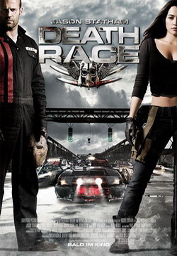 film_death race